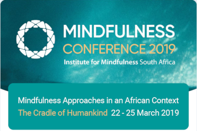 mindfulness conference 2019