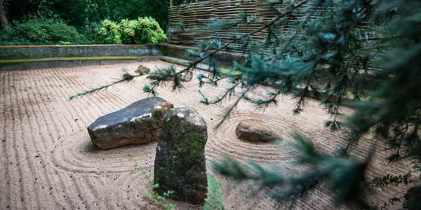 angela buckland brcixopo zen garden