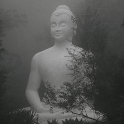 statue_2