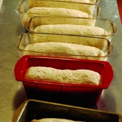 BRC Bread_1