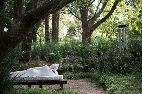 reclining buddha a buckland5436