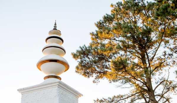 brcixopo l de venter stupa spire 9B1A6342