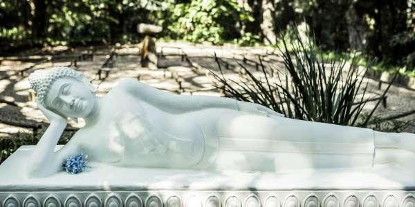 reclining buddha brcixopo s laurenz 3632