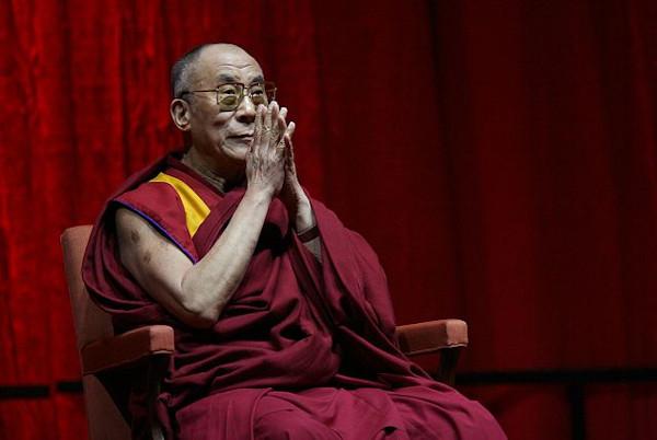 14 dalai lama yancho sabev wikimedia