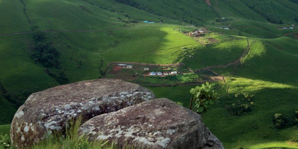 nalanda rocks a shaw0486