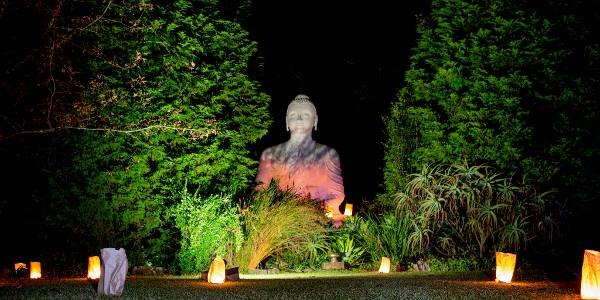 brc buddha lanterns ldeventer273