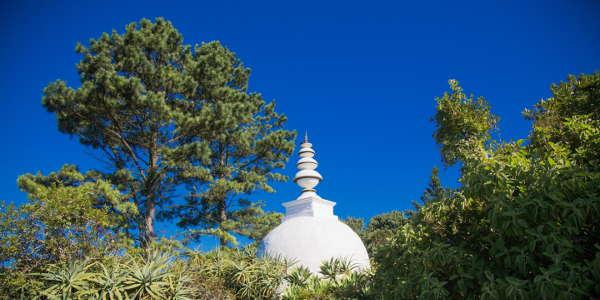 brc stupa c flores5310