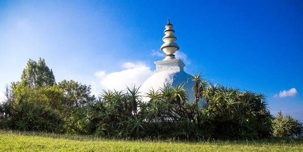 brcixopo stupa chantal flores B7B5418