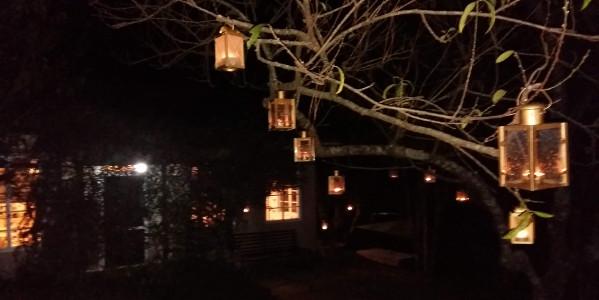 lantern light beena hatcher201877 183940