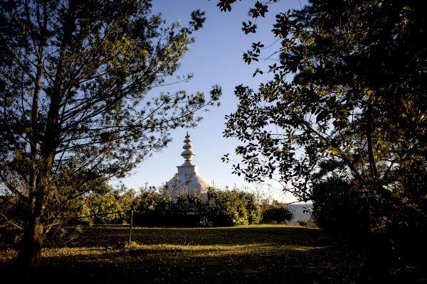 stupa ldeventer