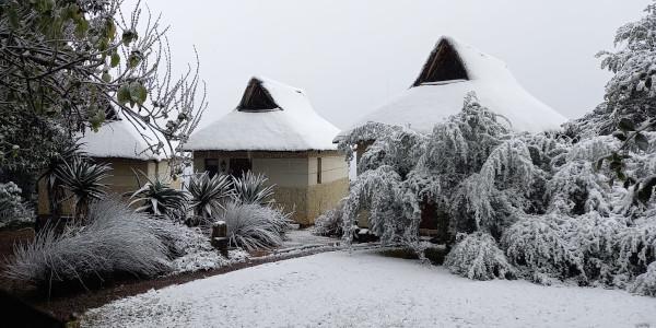 snow brc chalets fiona robinson
