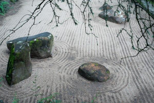 zen garden a buckland5156