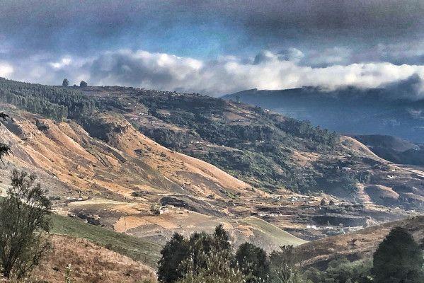valley view winterk fillmore