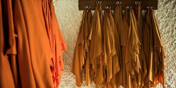 robes s laurenz