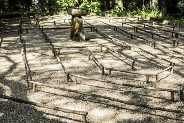 labyrinth s laurenz3622