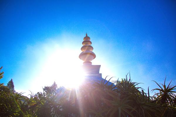 stupa c flores5431