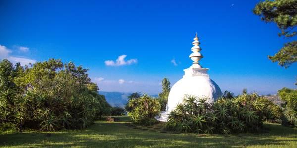 stupa chantell flores B7B5437