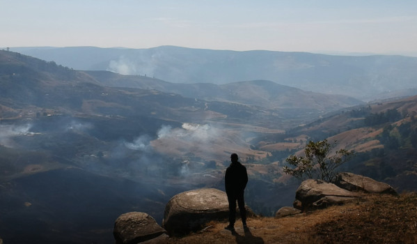 valley view nalandarocks stevemccurrach
