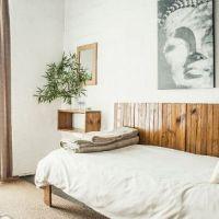 08-lodge-room-typeb-SL3584