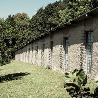 a-lodge-exterior_SL_3543