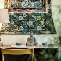 d-cottage-desk-thangka_SL_3173