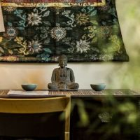 f-cottage-desk-buddha_SL_3185