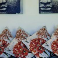 p-cottage-lounge-decor_SL_3224