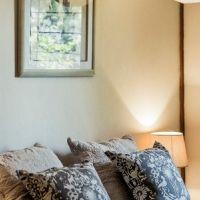 s-cottage-bedroom_SL_3239