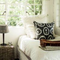 d-kuti-bedroom_SL_3657