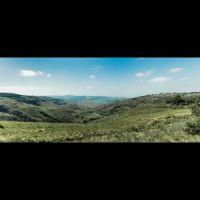 i-kuti-view_SL_3706-pano