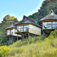 k-chalets-from-the-valley_B7B5044