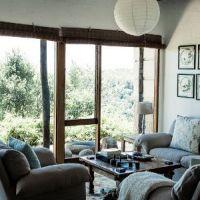 b-house-lounge_SL_3331