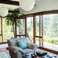 d-house-lounge_SL_3335