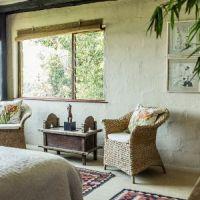 e-house-bedroom_SL_3352