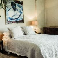 f-house-bedroom_SL_3357