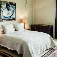 g-house-bedroom_SL_3361