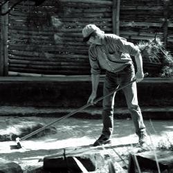 raking_1