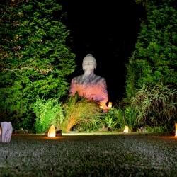 Buddha - Wesak_1