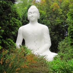 Buddhist Statues, shrines & icons_2