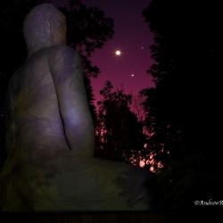 Moonstruck Buddha_1