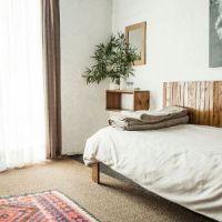 07-lodge-room-type-b_SL3579