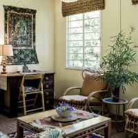 a-cottage-lounge_SL_3140