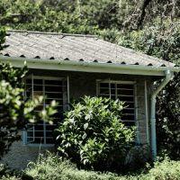 k-cottage_SL_3189