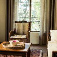 n-cottage-lounge_SL_3211