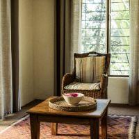o-cottage-lounge_SL_3215
