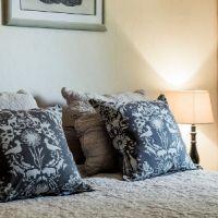 q-cottage-bedroom_SL_3230