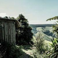 c-kuti-view_SL_3700