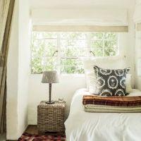 e-kuti-bedroom_SL_3682