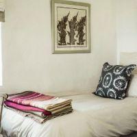 h-kuti-bedroom_SL_3668