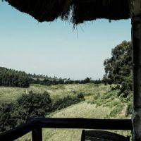 e-chalet-view_SL_3490
